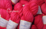 Kinsale Spring Collection