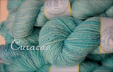 Springvale Supermerino Spring Collection