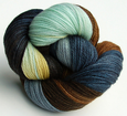 Estuary Three Irish Girls Colorway