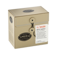 Smith Variety | Assortment No.1626