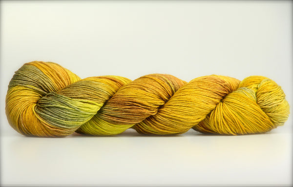 Willow Bark Three Irish Girls Colorway