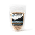 Sea Salt - Alaska Pure