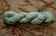 Three Mile Bay Cordova Colorway