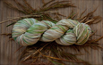 Almost Spring Cordova Colorway