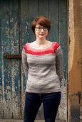 Wenlock Sweater