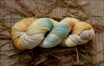 Hartney Bay Sandpiper Cordova Colorway