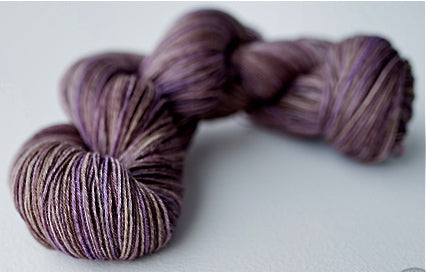Mr. Tumnus Three Irish Girls Colorway