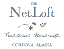 The Net Loft   Traditional Handcrafts