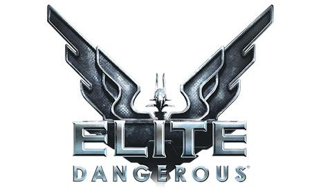 Elite Dangerous RPG