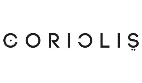 Coriolis — Modiphius Entertainment