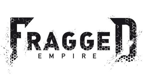 Fragged Empire