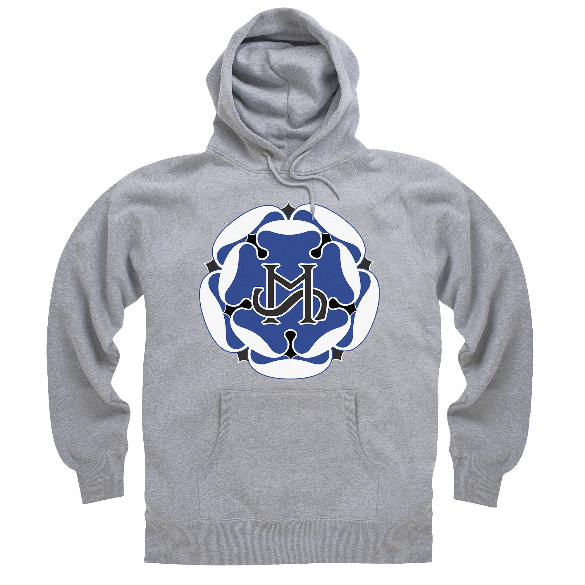 Section M hoodie
