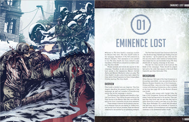 Mutant: Year Zero - The Gray Death - Modiphius Entertainment