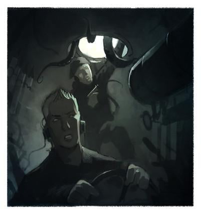 Achtung! Cthulhu - Investigator's Guide to the Secret War - Modiphius Entertainment