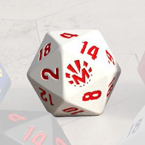 Mutant Chronicles d20: Mishima - Modiphius Entertainment