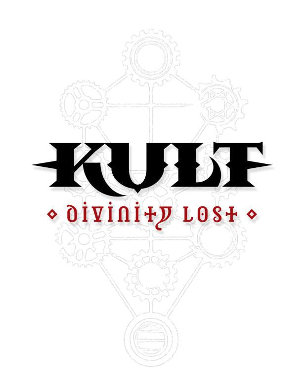 KULT Player's Guide