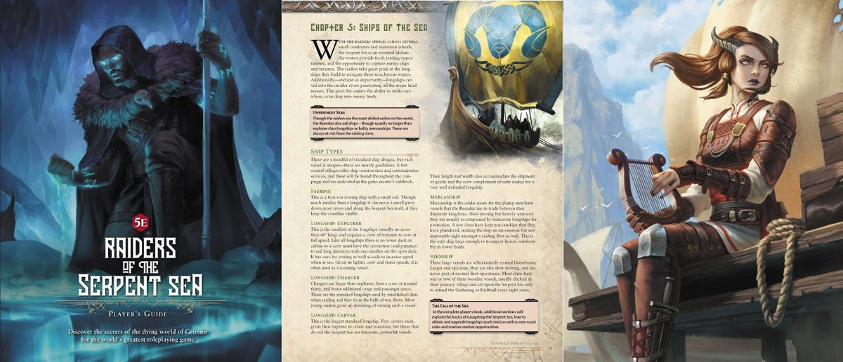 raiders-of-the-serpent-sea-players-guide-pdf-free-modiphius-entertainment-847869_1200x.jpg
