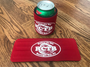 Slap on Koozie