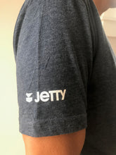 Load image into Gallery viewer, RCTB Jetty T-Shirt