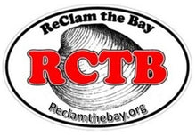 Load image into Gallery viewer, Reclam The Bay Store Gift Card
