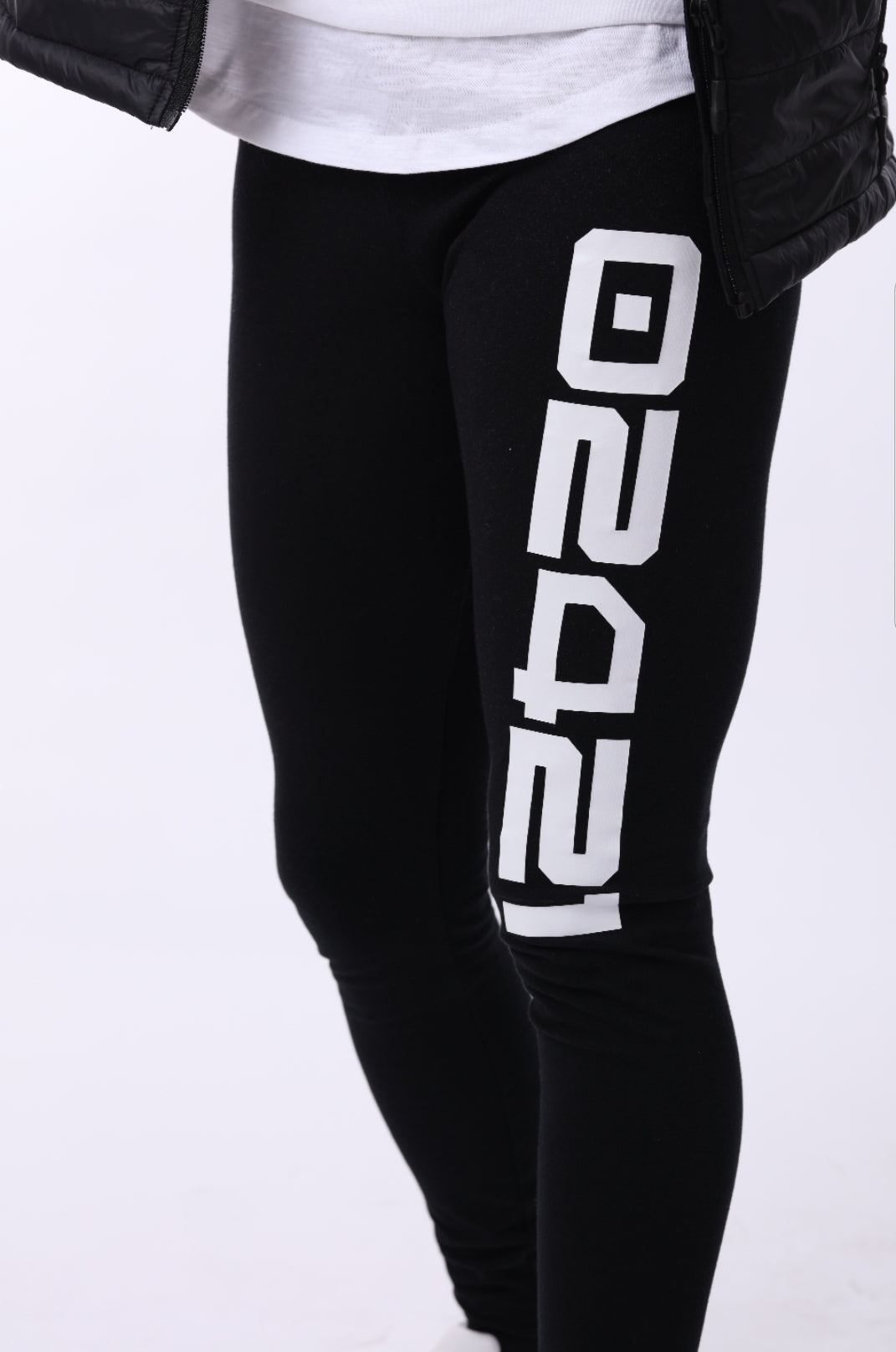 PCS Origin Leggings