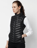Women's USB Thermal Heating Vest