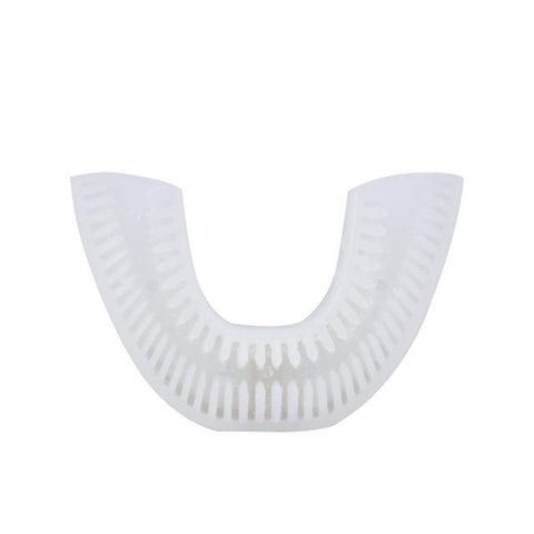 1pc Replacement Head for 360° Automatic Toothbrush