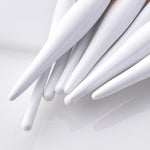 8Pcs Unicorn Professional Makeup Brushes