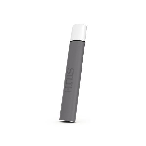 STLTH Device - Gray | Vapespot