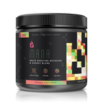 MANA - Brain Boosting Recovery & Energy Blend
