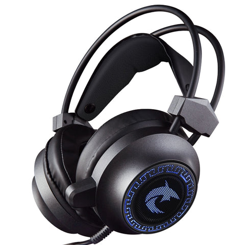 ZOP Gaming Headset