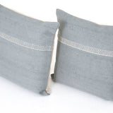 Alese Pillow, Set Of 2