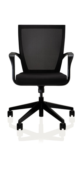 Altus Conference Chair