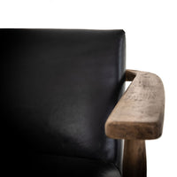 Arnett Chair