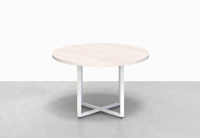 Bowen Round Table