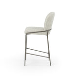 Astrud Bar Stool