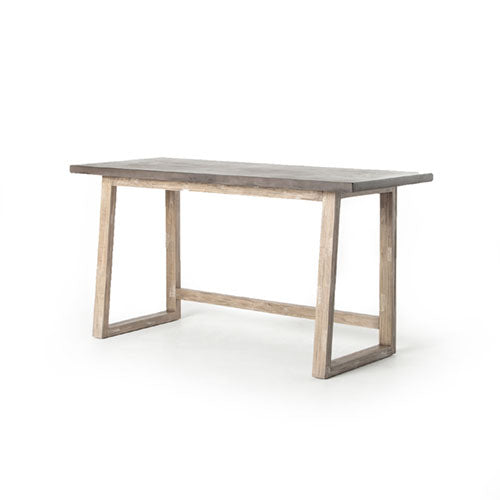 Crockett Desk