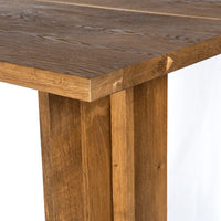 Erie Bar Table