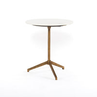 Helen End Table