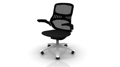 Knoll Generation Chair - CH-19