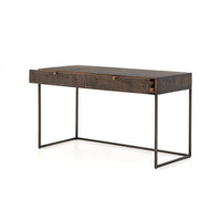 Kelby Writing Desk