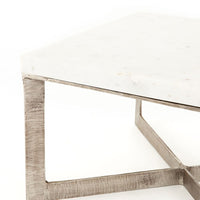Lennie Bunching Table