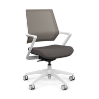 Mavic Chair