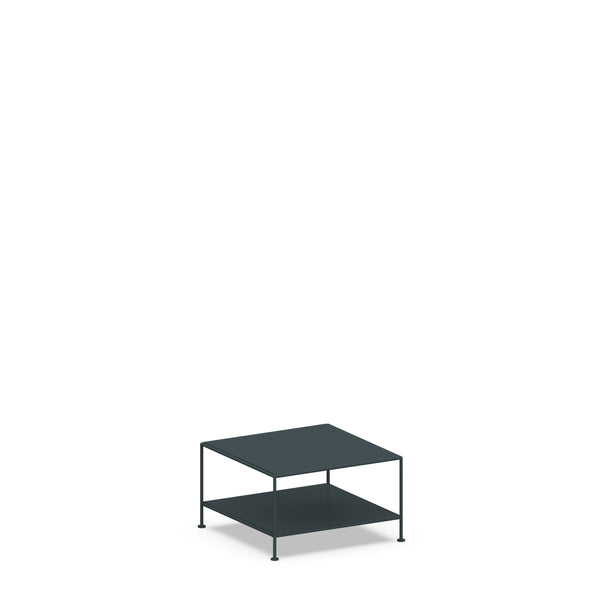 Coffee Table Single