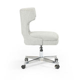 Task Desk Chair
