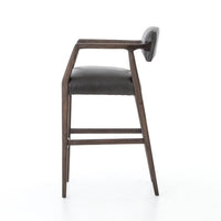 Tyler Bar Stool