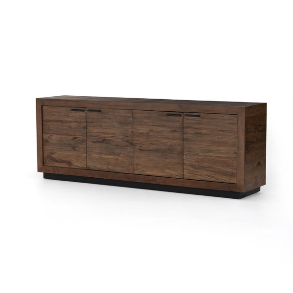 Couric Sideboard