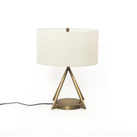Walden Table Lamp