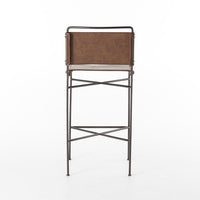 Wharton Bar Stool