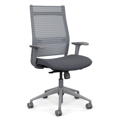 Wit Chair